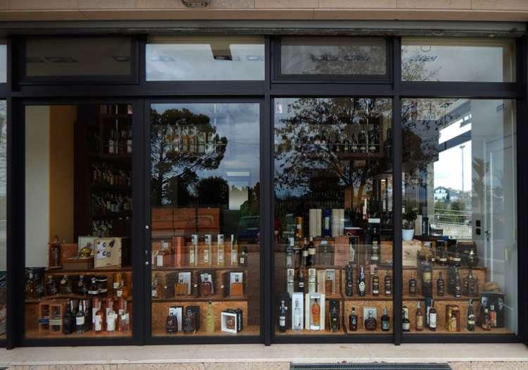 Acquavite o Distillato, invecchiato o barriquè, la scelta spetta solo al tuo palato!